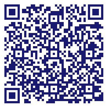 QR-Code for Lawson Family Dentistry