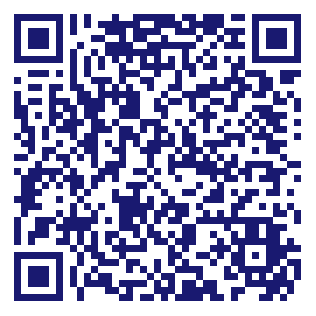 QR-Code for Lawson Painting LLC