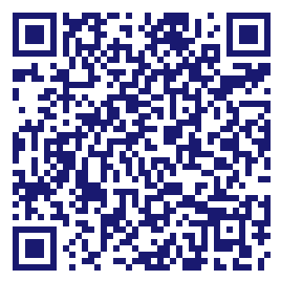 QR-Code for Lawson Products