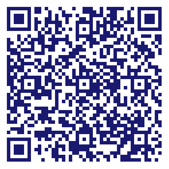 QR-Code for Lawtey Supermarket Inc