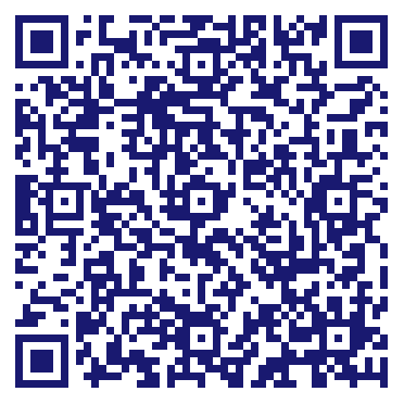 QR-Code for Lawton Ritter Gray Funeral Home