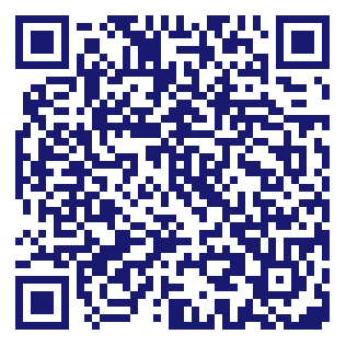 QR-Code for Lawyer Care