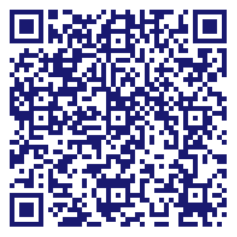 QR-Code for Lawyers Insurance Group
