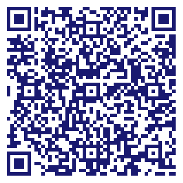 QR-Code for Lawyers for Income Tax Relief