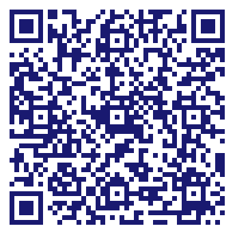 QR-Code for Layfield Towing & Svc