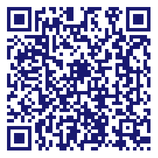 QR-Code for Layton Pro Locksmith