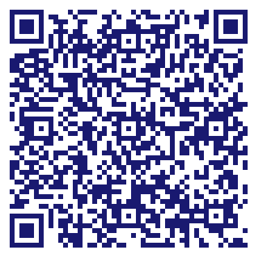 QR-Code for Lazarus Medical Hair Centers