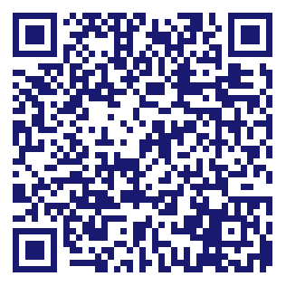 QR-Code for Lazer Home Services