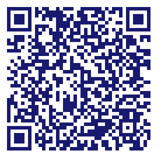 QR-Code for Lazerlite Enterprises