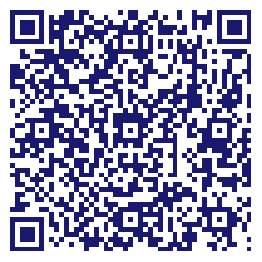QR-Code for Lazy Daisy Florist & Gifts