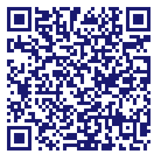QR-Code for Lazy M Ranch