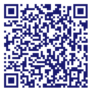 QR-Code for Lc Products