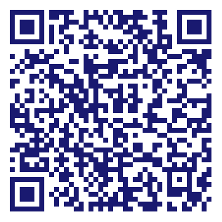 QR-Code for Lcp Enterprises Ltd