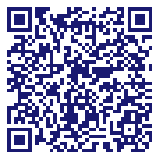 QR-Code for Ld Light Power Inc