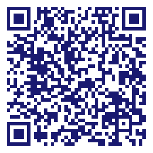 QR-Code for Le Salon d Amies
