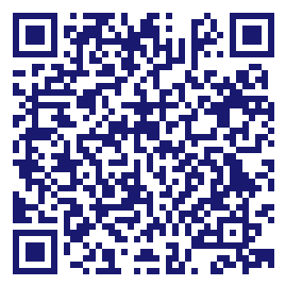 QR-Code for Le Studio Anthost