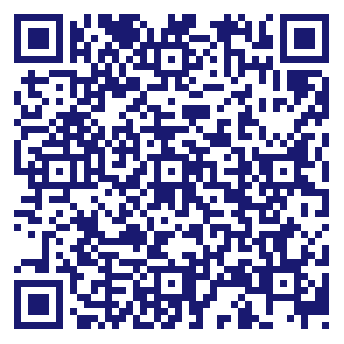 QR-Code for Lea County Commission-arts