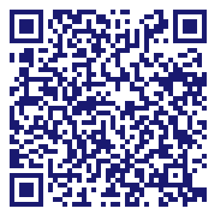 QR-Code for Lea Sewing Center