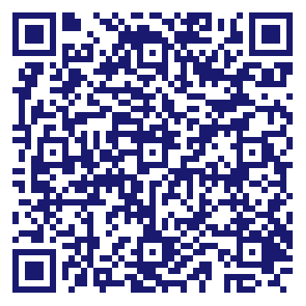 QR-Code for Lead Hill Hardware Store