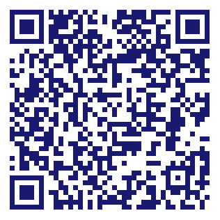 QR-Code for LeadConnect Marketing