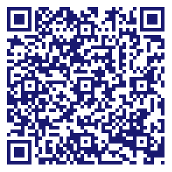 QR-Code for Leader Evaporator Co Inc