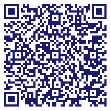 QR-Code for Leadership Hawaii Executive Coaching