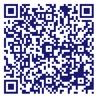 QR-Code for Leadmons Farm Meat Market