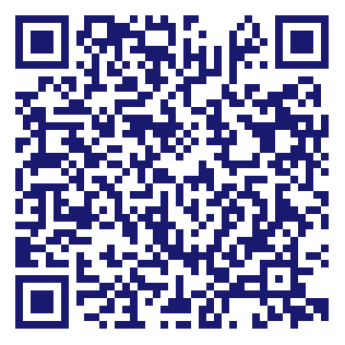 QR-Code for Leadville Airport