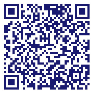 QR-Code for Leafgren Brothers