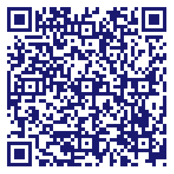 QR-Code for League City Concrete Works