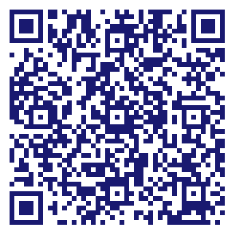 QR-Code for League Of Women Voters