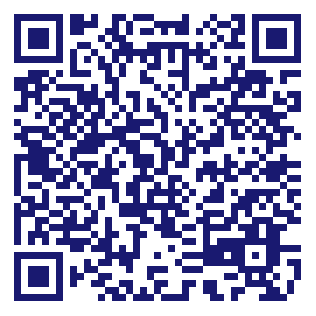 QR-Code for Leak Locators Inc.
