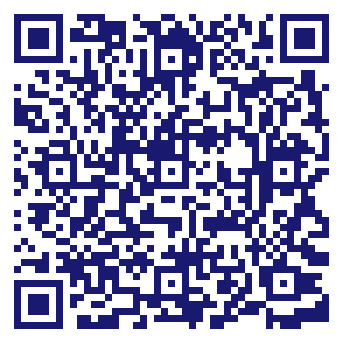 QR-Code for Leake County County Agent