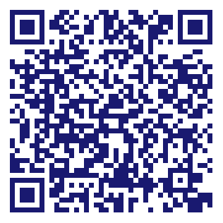 QR-Code for Leake County Sheriff
