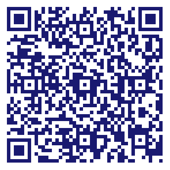 QR-Code for Leaks Repairs & Home Svc