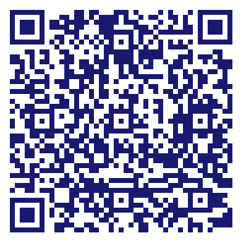 QR-Code for Leapdog Marketing Inc.
