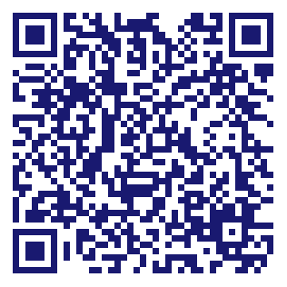 QR-Code for Leapley Bros