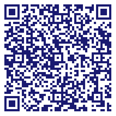 QR-Code for Learn Play Stay Doggie Resort