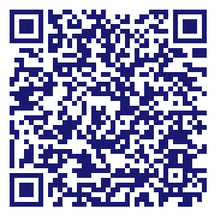QR-Code for Learners Academy Inc