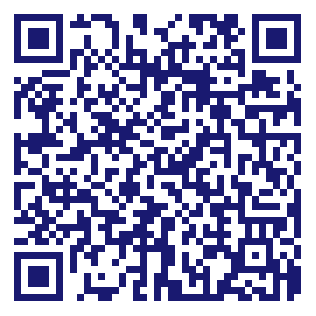 QR-Code for LearningRx - Lincoln