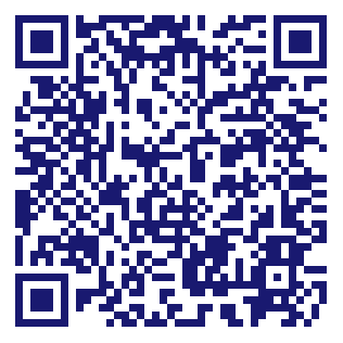 QR-Code for Leather Outlet Inc