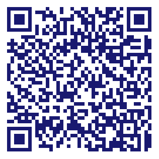 QR-Code for Leave It To Geri