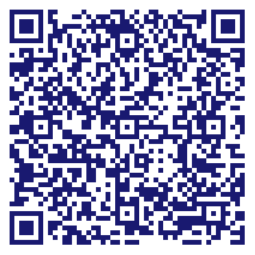 QR-Code for Leave It To Me Organizing svc