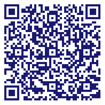 QR-Code for Leavengood Douglas C Md