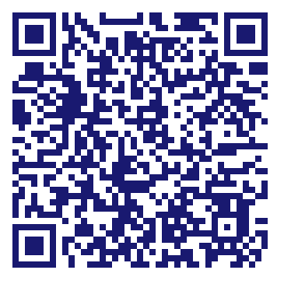 QR-Code for Leazenby Jim Dvm