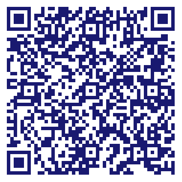 QR-Code for Lebanese American Country Club
