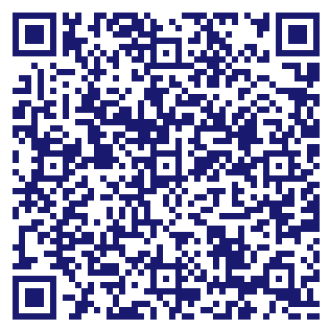 QR-Code for Lebbs Bookkeeping & Tax Svc