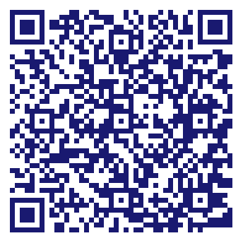 QR-Code for Lebo Garage Towing-beto