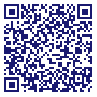 QR-Code for Lecticom Services