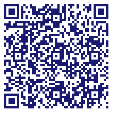 QR-Code for Ledford Billy Ray Tire Center